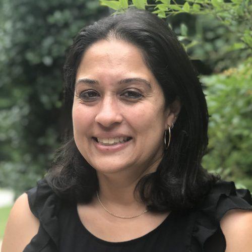 Dr. Neha Bhatt, MD